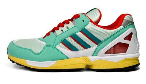 Adidas-zx-9000-torsion-01
