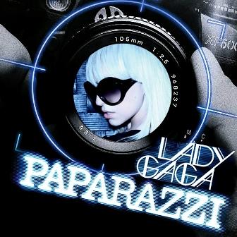 Paparazzi-lady-gaga1