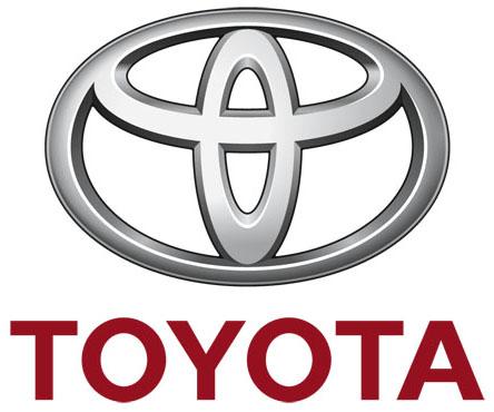 Toyota+Logo