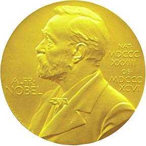 Nobel 3