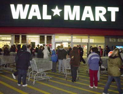 Walmart-Black-Friday