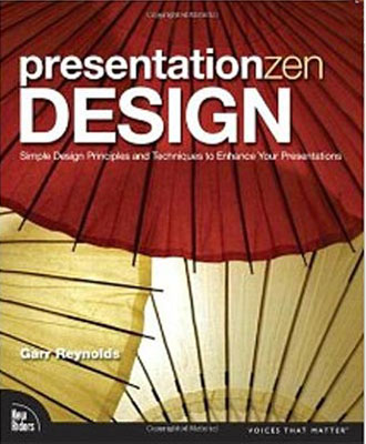 Pres-zen-design