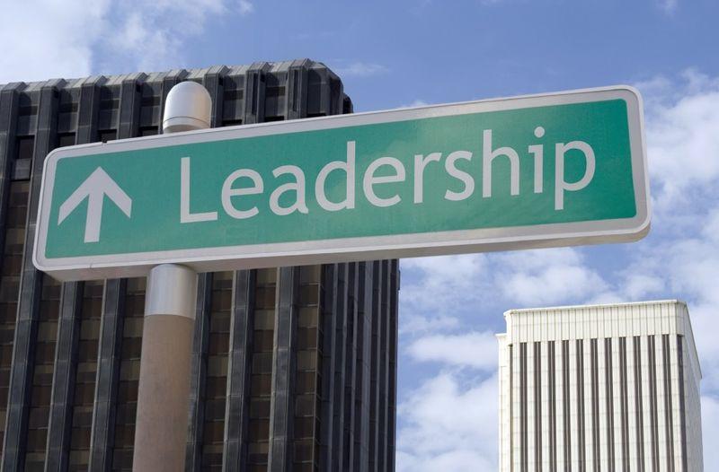 Leadership-street-sign1-1024x673