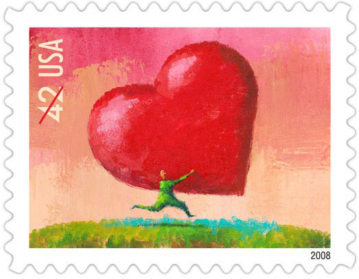 Heart_stamp