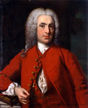 Linnaeus_md