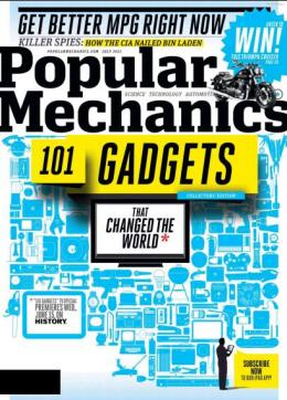 Popular_mechanics_usa_-_july_2011_hq_pdf