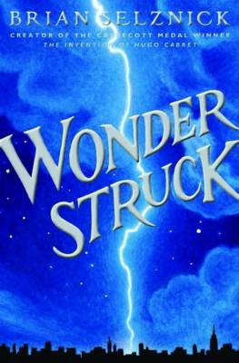 Wonderstruck-by-Brian-Selznick3