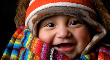 Baby-winter-clothes-india-460x250