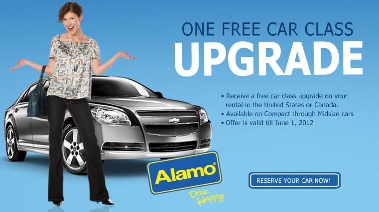 Free-upgrade-120511