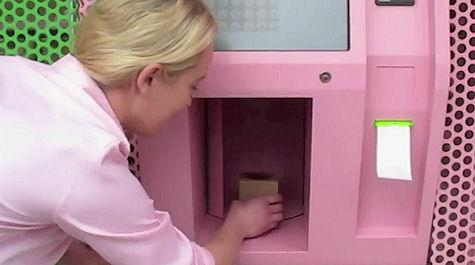 Sprinkles-cupcake-atm-L-7_EvYk