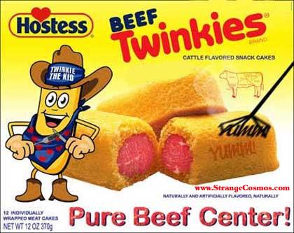 Beef_twinkie