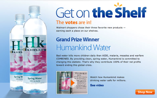 Humankind_water