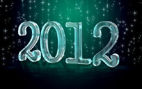 2012-
